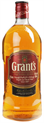 Grant&#146;s Scotch Blended 80@